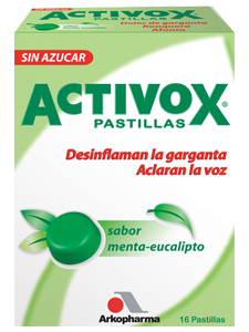 activox_menta