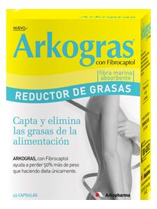 arkogras
