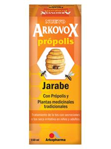 arkovox_propolis