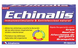 echinalis