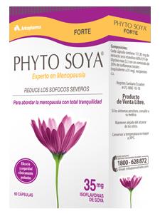 phyto_soya