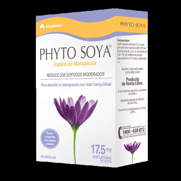 phyto-soya-17.5-producto