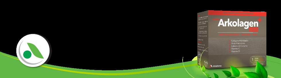 arkolagen-producto