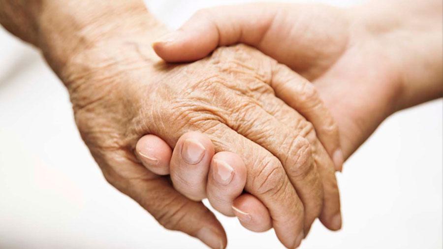manos-articulaciones