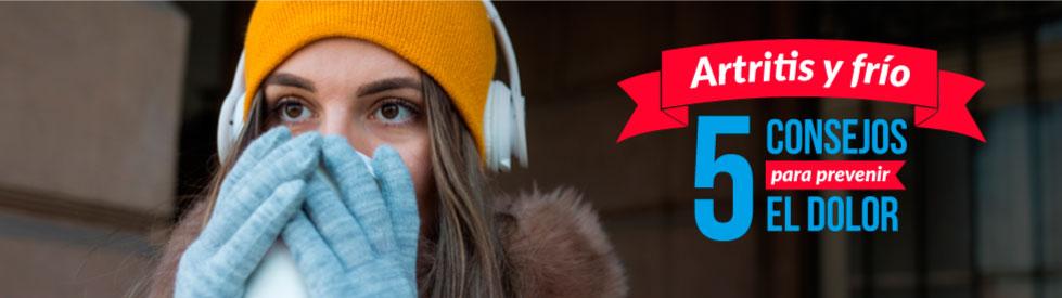 cabecera-afecta-frio