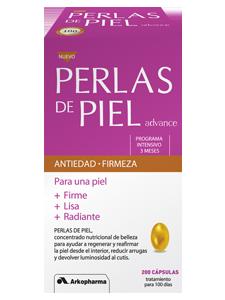 perlas_depiel