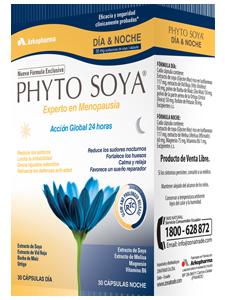 phyto_soya_diaynoche
