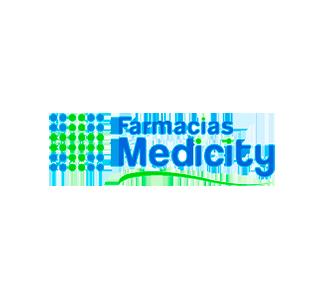 logo-medicity-in