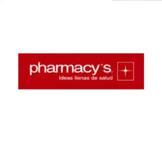pharmacys-in