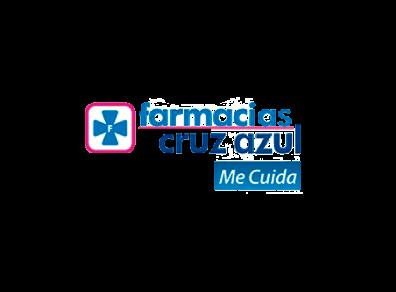 logo-cruzazul